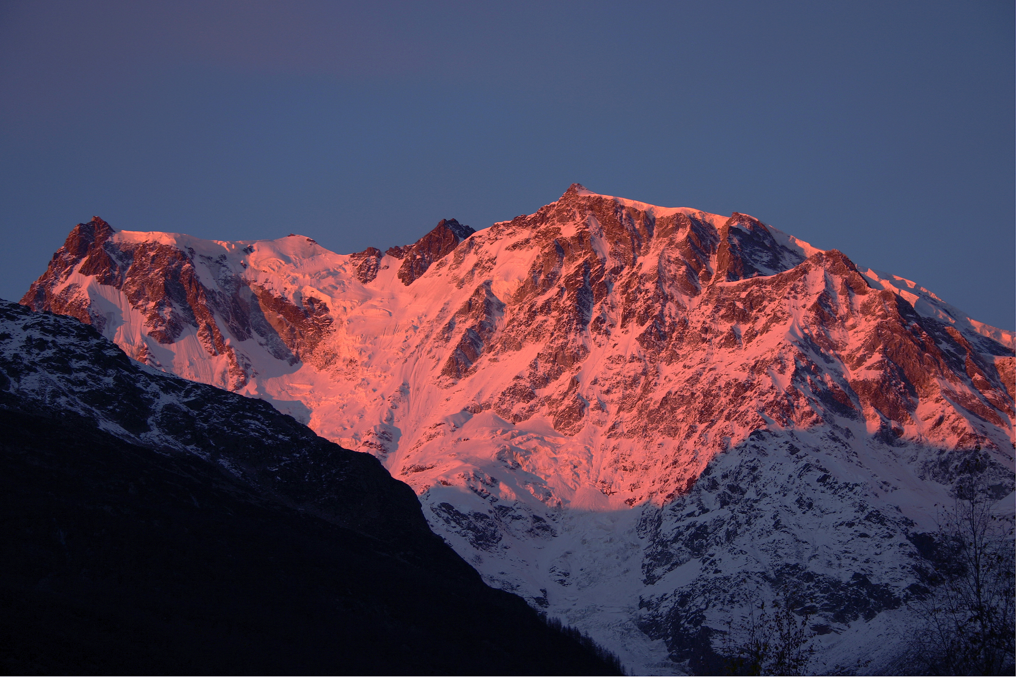 List of synonyms and antonyms of the word monte rosa for Montre rosra